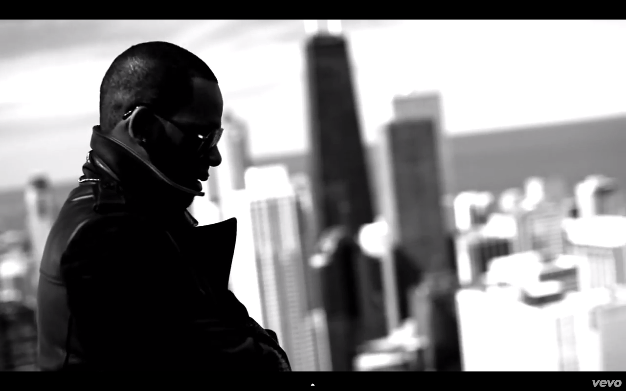 R. Kelly - My Story feat 2 Chainz | Music Video