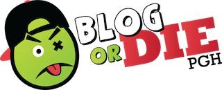 BODPGH-Logo-Wide copy