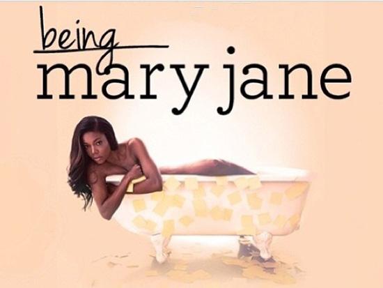 Recap of Last Week's Episode of Being Mary Jane