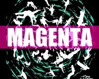 Dougie Kent x JBRE – Magenta | Music Video
