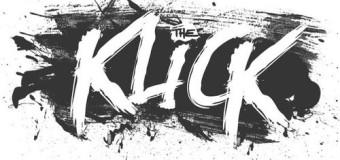 The Klick – Cuffin Season (remix)   New Music