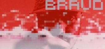 """Mars Jackson – """"BRAVO"""""""