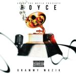 Royce_Grammy_Muzik-front-large