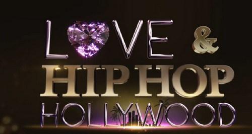love-hip-hop-hollywood1