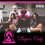 players-only-cover_black_pink