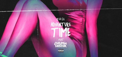reese-adventure-time