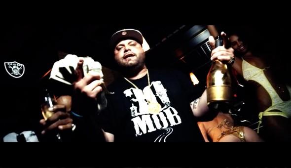 "B-Brixx -""Sick Boy"" (feat. 2Kraze )   Music Video"