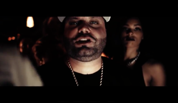 "Watch: B-Brixx ""Let It Go""   Music Video"