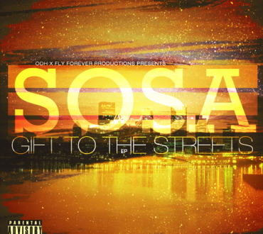 Listen: Sosa – Boro Dropout (freestyle)