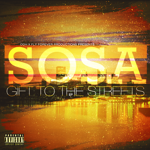 Listen: Sosa - Boro Dropout (freestyle)