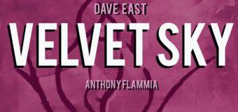 Anthony Flammia Ft. Dave East- Velvet Sky