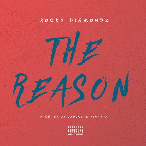 DJ CapCom x DJ Motor Mane Leak Song From Upcoming Mixtape