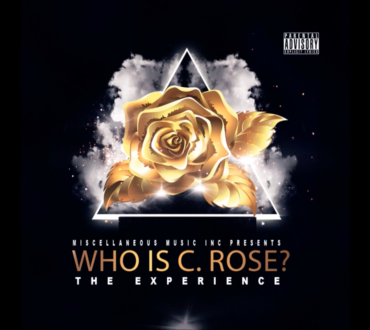 C.Rose – Headphones Feat July Da Producer