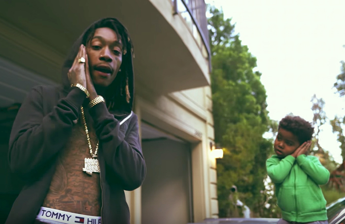 Taylor Gang - Sleep At Night |Music Video Review|