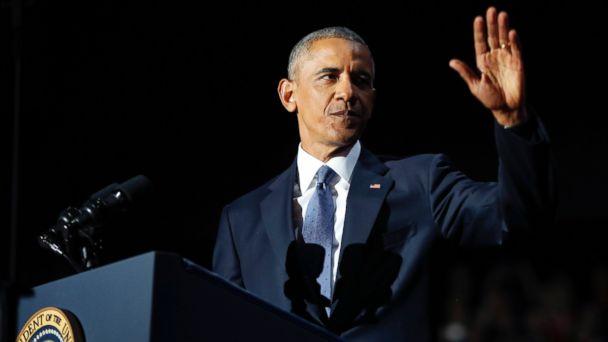 ap_obama_50_er_170110_16x9_608